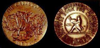 Caldecott_Medal
