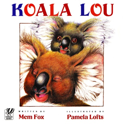 KoalaLou