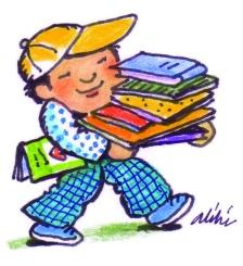 BoywBooks11CLR