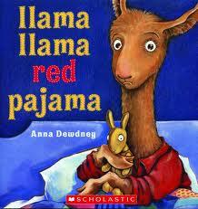 LlamLlama