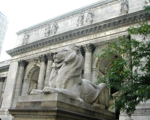 new_york_public_library