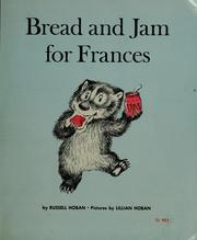 Bread&Jam