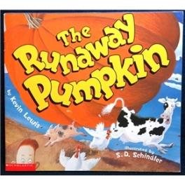 RunawayPumpkin