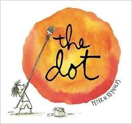 TheDot