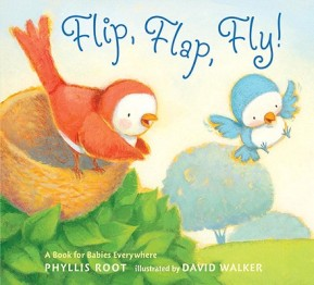 Flip-Flap-Fly-Root-Phyllis