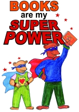 BooksSuperPowers2